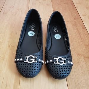 GBG GUESS Flat Shoes